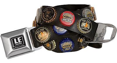 Littlearth Belt