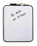 Reusable Message Board