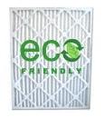 Eco Furnace Filter