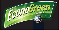EconoGreen Plastics