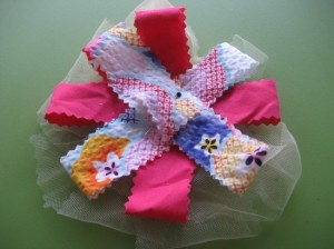 fabricflowers2