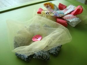 fabricflowers3