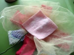 fabricflowers4