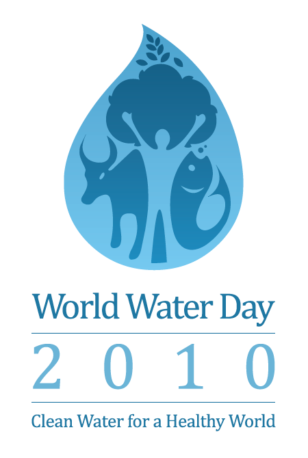 World Water Day 2018 Date, Information For Essay, Speech and Paragraph Writing