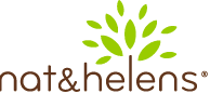 Nat & Helens