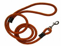 Mountain Dog's Eco-Friendly Dog Leash