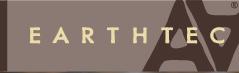 EARTHTEC