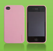 ecoskin - Recycled Plastic Smart Phone Covers